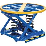 QSL1000 spring lift table